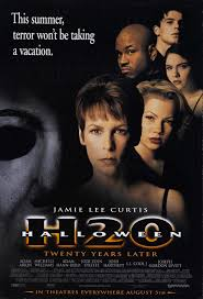 halloween h20 twenty years later last road reviews