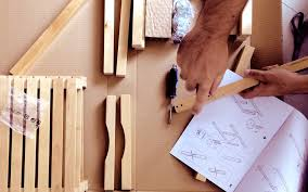 cost to assemble ikea kitchen cabinets 2021 ikea furniture assembly cost with price factors