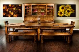 Ross Furniture Jackson Ms by Supertalk Mississippi U2013 The Conversation Starts Here