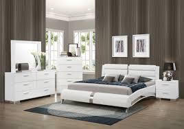 contemporary platform bedroom set latest contemporary platform contemporary platform bedroom set