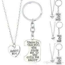 s day necklaces best gift girl stole heart series s day