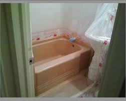 Bathtub Refinishing Fresh Look Refinishing Premium Bathtub Refinishing Denver