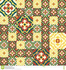 retro floor tiles images tile flooring design ideas