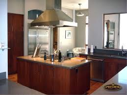 Kitchen Remodeler Remodeling Companies Scottsdale Az