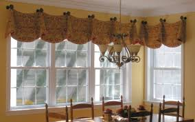 bathroom valance ideas curtains jcpenney kitchen valances wonderful unique kitchen