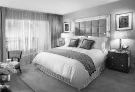 Black Master Bedroom Set 15 Black And White Bedrooms Bedroom Decorating Ideas Hgtv Haammss