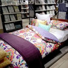 King Size Duvet Covers John Lewis 16 Best Kas International Stockists Images On Pinterest Bedding