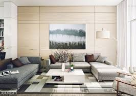 Living Room Interior Without Sofa Living Room Without A Coffee Table Coffee Tables