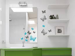 wandtattoos badezimmer awesome wandtattoos fürs badezimmer pictures unintendedfarms us