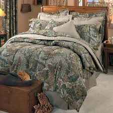 queen camo bedding sets bed sheets best bedding color bed sheets
