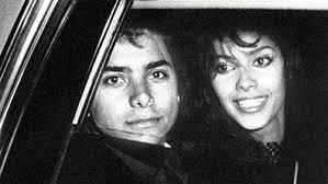 Vanity by Vanity Dead Prince Discovery Dies At 57 Hollywood Reporter