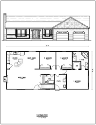 interior design house uncategorized gorgeous ur own game create interior design to draw floor modern style house plans how make your own plan online
