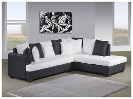 recouvrir canape recouvrir canape 100 images idée de mobilier de maison