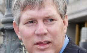 Lenny Dykstra Discusses Prison And Who He Is Going To Be - lenny dykstra sports the hollywood gossip