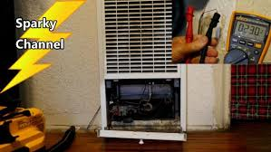 how to turn on pilot light on wall heater wall light remarkable how to turn on pilot light on wall heater