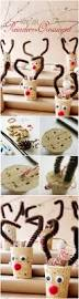 30 creative diy christmas ornament ideas for creative juice