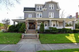 home for rent in new jersey new jersey homes for rentals heritage house sotheby s