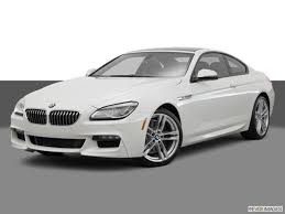 bmw series coupe photos and 2017 bmw 6 series coupe photos kelley blue book