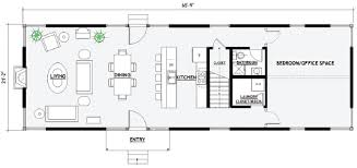 Free Shipping Container House Floor Plans 3 17 Of 2017s Best Container House Plans Ideas On Pinterest Floor
