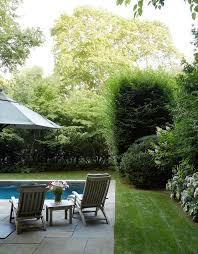 garden designer lessons from garden designer edmund s own unassuming