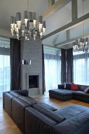 wohnzimmer grau trkis uncategorized kleines wohnzimmer grau turkis kamin mit die