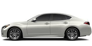 rose gold infiniti car infiniti of bakersfield serving clovis customers