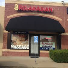 Rub Maps San Jose by Relax Asian Massage 10 Photos Massage 14006 W 135th St