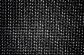 black upholstery fabric texture picture free photograph photos