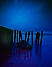 Blue Shades Moonlightrainbow Indigo Pinterest Electric Blue Color Blue
