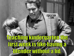 Meme Education - 45 memes that nail what it s like to be a teacher education to
