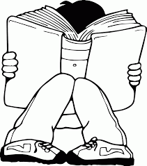 coloring pages of a book coloring coloring home