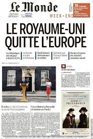 si鑒e du journal le monde 14 best brexit images on david cameron in pictures and