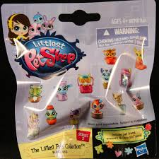 Blind Bag Littlest Pet Shop Littlest Pet Shop Archives Blindboxes