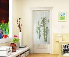 Door Way Curtains Doorway Curtains Free Home Decor Oklahomavstcu Us
