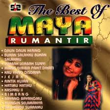 download mp3 five minutes sepi hatiku amazon com hati yang sepi maya rumantir mp3 downloads