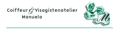 Hochsteckfrisurenen Preise by Coiffeur Visagistenatelier Manuela Aeschlimann 5637 Beinwil