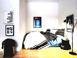 boy teenage bedroom ideas tumblr home decorating xrbisr7a