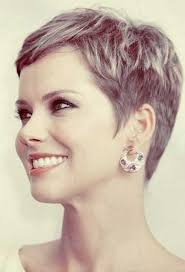 trendy haircuts for women over 50 fat face 40 short pixie hairstyles for women pixie hairstyles short