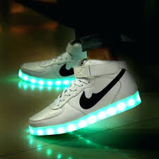 light up shoes charger good led light up shoes and wing luminous shoes kids charger shoes