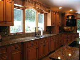 kitchen cabinet pictures ideas kitchen cabinet valance cabinets ideas inspiring lighting home