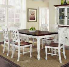 7 pc dining room sets photo gallery of kitchen and dining room furniture sets viewing 3