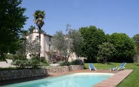 chambres d hotes de charme fayence l escale provençale une chambre d hotes dans le var en provence
