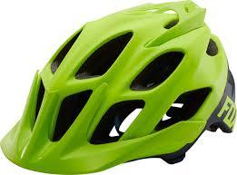 motocross helmets australia fox bicycle helmets mtb australia online store fox bicycle