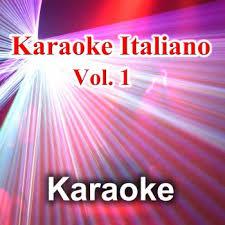 i giardini di marzo battisti testo i giardini di marzo karaoke version instrumental originally