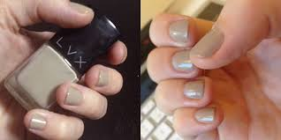 i tested 14 non toxic nail polishes here are the best ecocult