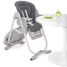 chaise haute b b chicco chaise haute chicco polly 3 en 1 chaise haute polly magic de chicco
