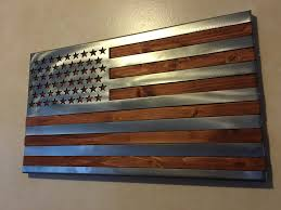 American Flag Awesome 6 Awesome Welded American Flags Weldingsource Org