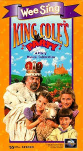 1959 best best selling children movies images on pinterest