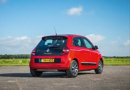 renault twingo 2014 watch a 2014 renault twingo 1 0 take forever to reach 100 km h