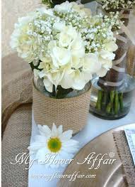 Wedding Flowers M Amp S 628 Best Rustic U0026 Country Wedding Flowers Images On Pinterest